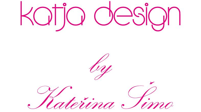 katja design