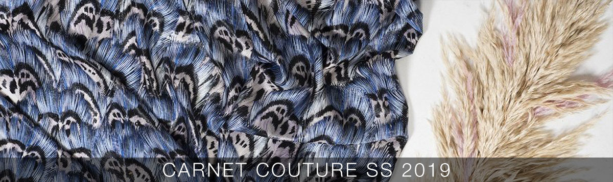CARNET-COUTURE-SS-2019