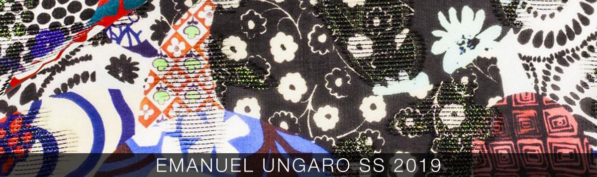 EMANUEL-UNGARO-SS-2019